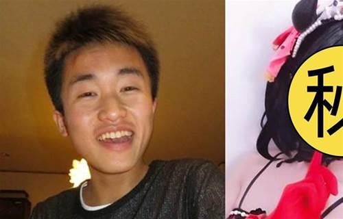 日本小哥用4年時間從宅男變成女裝大佬,曬出自己蛻變過程,網友:知男而上!